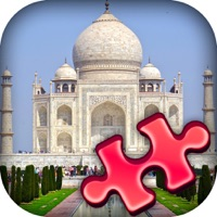 Codes for Landmarks Jigsaw Puzzles –  Best Free Fun.ny Game Hack