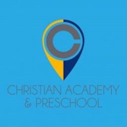 Calvary City Academy And Preschool