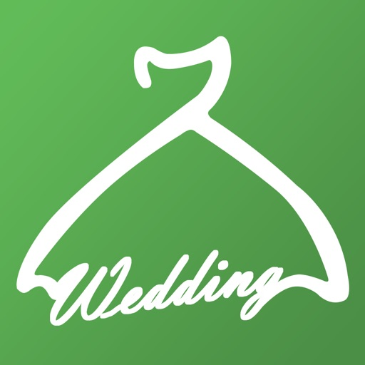 婚享:千万新人的真实婚礼记录 icon