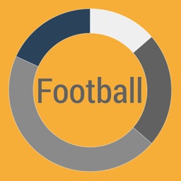 StatiKa Football