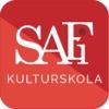 SAFI Kulturskola