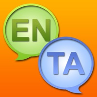 Codes for English Tamil Dictionary Free Hack