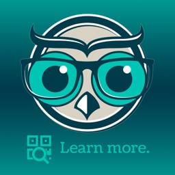 OWLS - Learn more