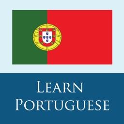 Portuguese 365