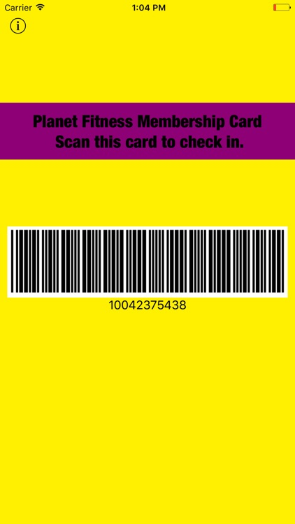 black tag membership planet fitness