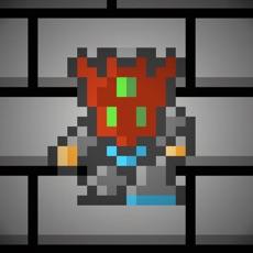 Activities of EscapeRPG3