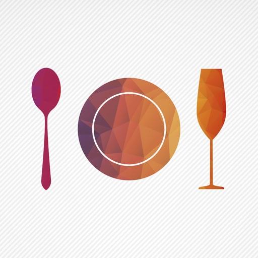 Restaurant Recipes: Food recipes & cookbook