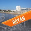 Royan Tourism Guide