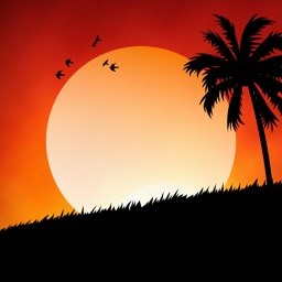 Sunsets Wallpapers - World's Best Sunset Pictures