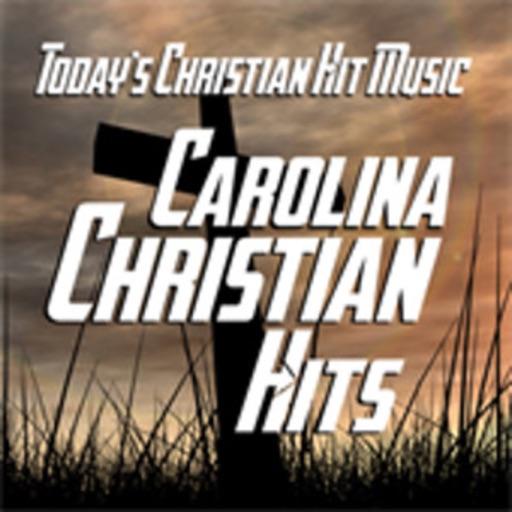 Carolina Christian Hits (Now K-True)