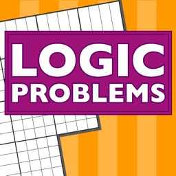 Logic Puzzles - Classic!