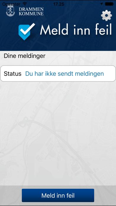 download Meld inn feil - Drammen apps 2