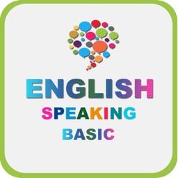 English Speaking Basic