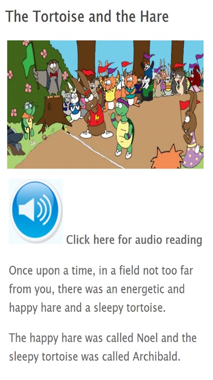 Kids Children Stories Moral English Story Books by Janice Ong