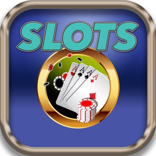 hard rock palm springs casino Casino