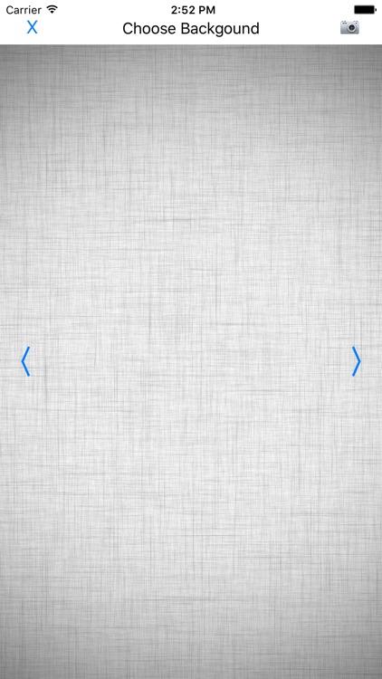 Sticky Note Board screenshot-4