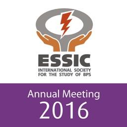 ESSIC 2016
