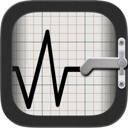 Lie Detector - Finger Scan Prank