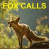 Predator Calls for Fox Hunting & Predator Hunting