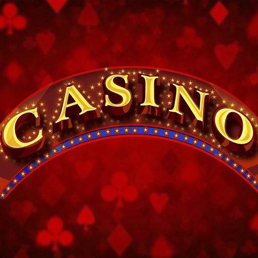 Online casino with best payouts