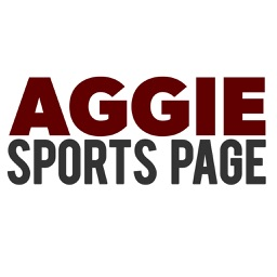 Aggie Sports Page