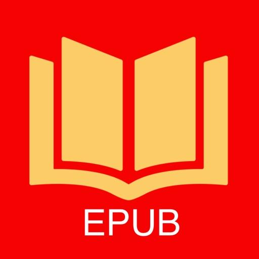 iRead EPUB