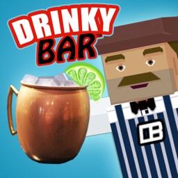 Drinky Bar - A World of Drinking Fun!
