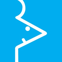 MUIS Software -  LIVE Administratie App