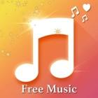 Free music Music Player, Listen Music - MusicPlay™ icon