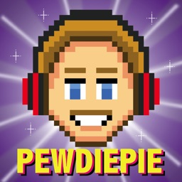 Guide For Pewdiepie's Tuber Simulator Beginner