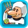 谜题联盟-趣味精选英文谜语大师300则app