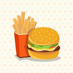 Burger Recipes: Food recipes, cookbook, meal plans