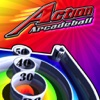 Action Arcadeball - iPhoneアプリ