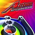 Action Arcadeball icon