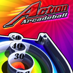 Action Arcadeball