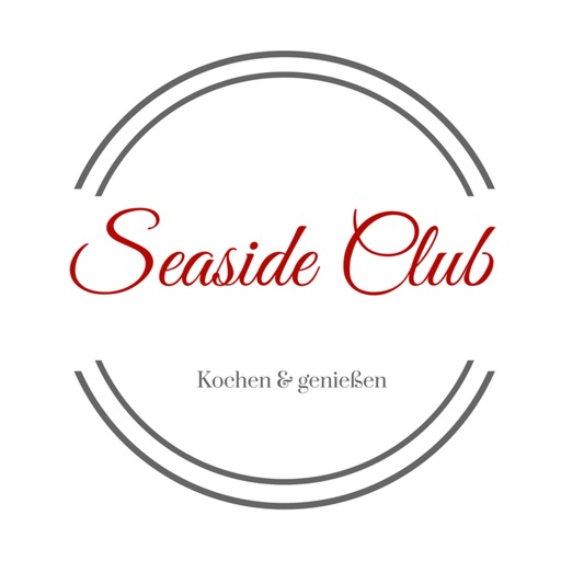 Seaside Club