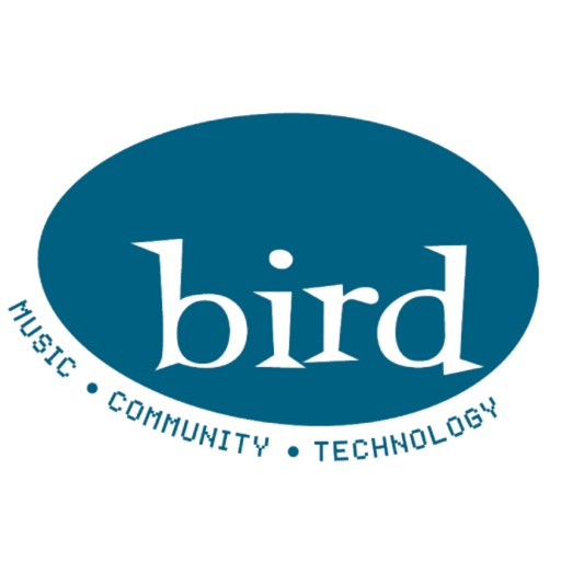 Bird School Of Music
