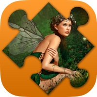 Codes for Fantasy Jigsaw Puzzles Free Hack