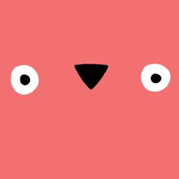 Ícone do app DRAWNIMAL by YATATOY