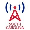 South Carolina Online Radio Music Streaming FM