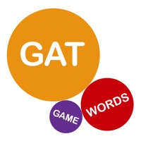 Codes for GAT Words Game Hack