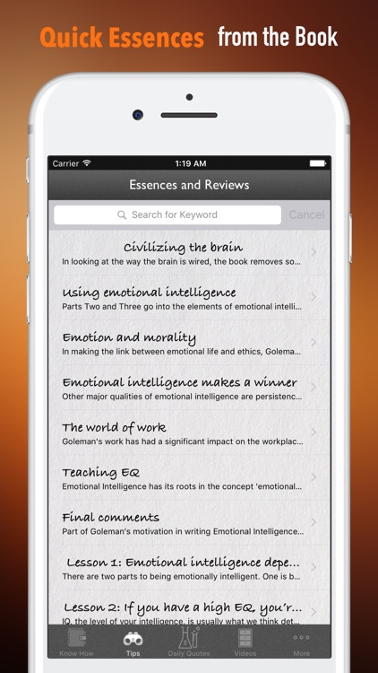 Practical Guide for Crucial Conversations Tools screenshot-2