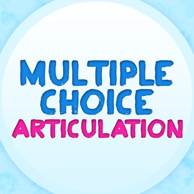 Multiple Choice Articulation