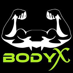 bodyx