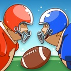 Football Sumos - Multiplayer Party Game! icon