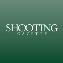 Shooting Gazette International Magazine