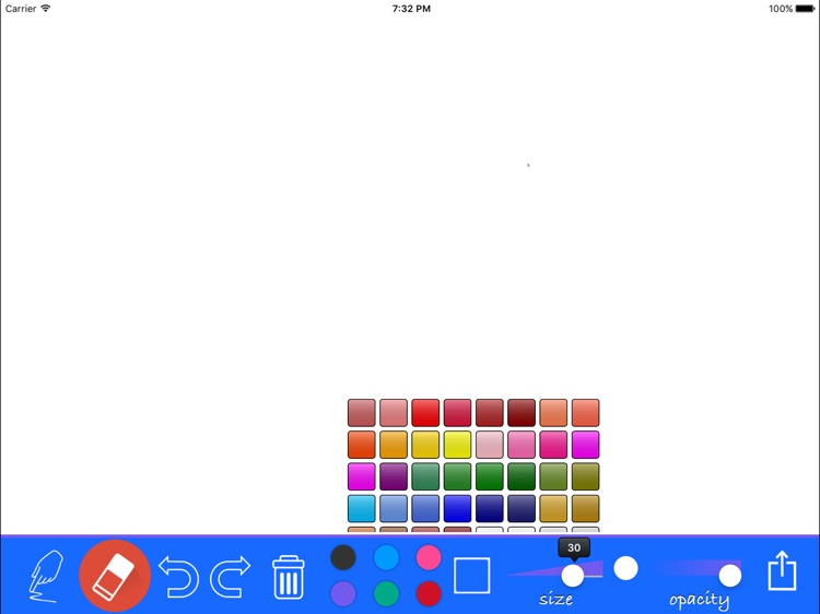 Paint App Lab - Drawing Pad and Sketch Art