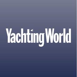 Yachting World Magazine North America