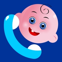 Fun phone toy for kids,  Play phone for toddlers with musical baby games free Resources hack