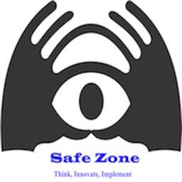Safe Zone DVR
